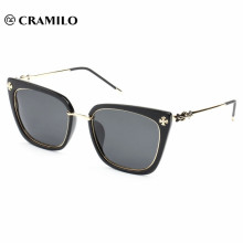 china products hand polished sunglasses disposable sunglasses
