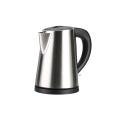 Hotel Guest Room Kettle Water Tea Pot