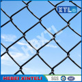 Screen Chain Link Fence Gebraucht