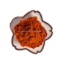 polvo de chile rojo polvo directo
