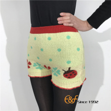 Latest Design Young Girls Wearing Knickers Shorts