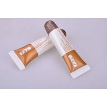 A & D anti scar cream & Permanent Makeup Lip&Eyebrow After Care Use Cream