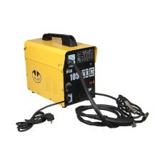 Mig Welding Machine, Welder (MIG-135)
