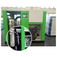 15kw Industrial Oil Free Air Compressor