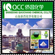 Надежное качество абамектин 5% -8% TK, 95% TC