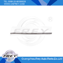 Timing Chain for OEM No. 0009931176 W169 W245