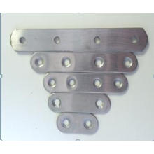 Connecteurs d'angle pour meubles Dr-Z0248