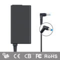 65W 19V 3.42A Laptop AC Adapter Charger for Acer Aspire 5732 5740 5920
