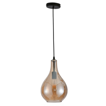 Home Deco Contemporary Pendant lamp Mais recentes populares