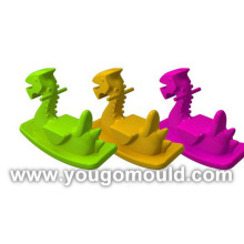 Toy Mold