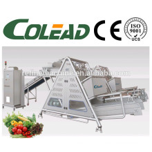 fruit slice drying machine/cassava drying machine/dewatering machine/fruit drying machine