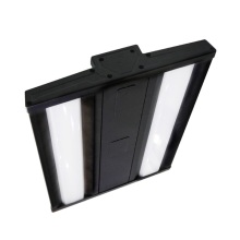 Industry Linear High Bay LED light
