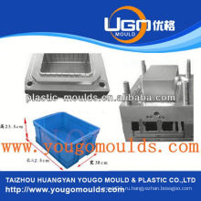 Zhejiang taizhou huangyan контейнер для воды пресс-форма yougo mold