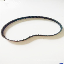 Belts for Auto Engine Spare Parts