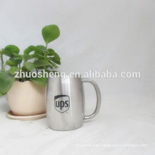 modern wholesale easy to go unbreakable cups