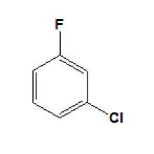 3-Chlorofluorobenzene CAS No. 625-98-9