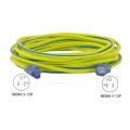 Outdoor Extension Cord 14 Gauge 3 Core 50FT