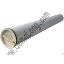 PALL High Flow Filter System Filter Cartridge HFU660UY060J