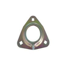 Pièces détachées en métal de précision en Chine