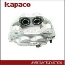 Новый передний передний правый алюминиевый дисковый тормозной суппорт oem 47730-60090 для Toyota Land Cruiser Prado FZJ10 #, UZJ100
