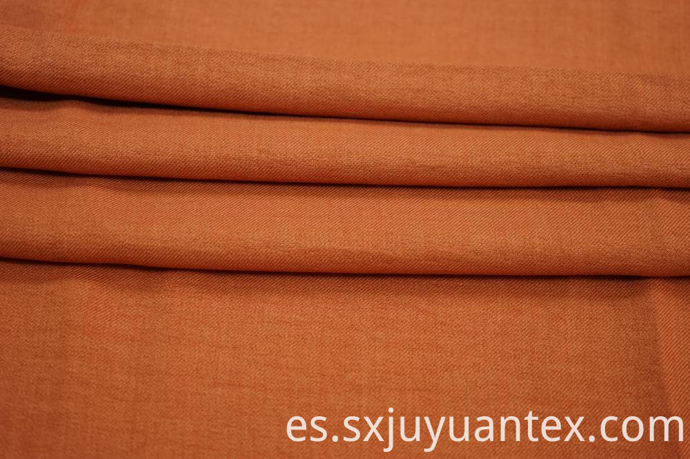 Polyester Multi Color Fabric