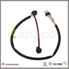 OE NO 99661234800 Kapaco Premium Quality Genuine Brake Pad Sensor For Porsche 911