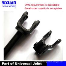 Universal Joint BIXUJ201208