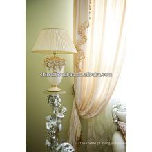 2013 novo tecido de seda de design