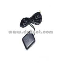 GPS satellite positioning navigator antenna