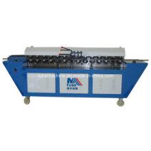 Flange Forming Machine (TDF)