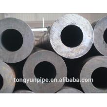 steel factories /steel pipe manufacturer