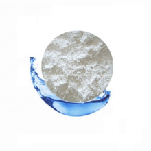 Fournir 56% de dichloroisocyanurate de sodium Sdic granulaire
