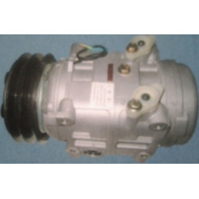 Auto Parts Air Conditioning Compressor