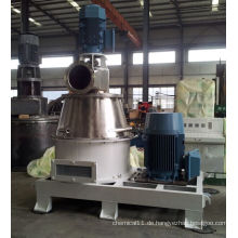 ACM-Mühle für Aluminiumhydroxid
