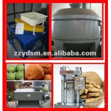 walmut process machine (walnut sheller/walnut peeler/walnut presser)