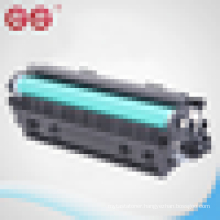Top Quality Popular compatible toner cartridge CE285A for HP