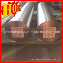 Zirkoniumstange Zr702 benutzt für industrielles