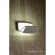 Modern Aluminium LED Wall Lights (883W-LED 14W)