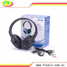 Best Cheap Bluetooth Stereo Headphones