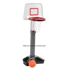 Nuevo producto deportivo de plástico de juguete