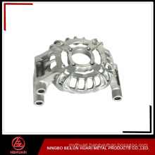 Reasonable & acceptable price factory directly oem custom aluminum die casting part
