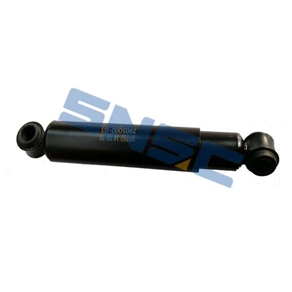2905000 03 Dongfeng Shock Absorber 4