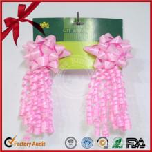 Beliebte Produkt Fabrik Großhandel Curling Ribbon
