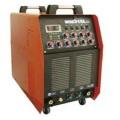Série WSME-200L Inversor AC \ DC Pulso TIG Máquina De Solda