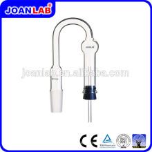 JOAN LAB Laboratório de vidro Fornecedor de tubo de secagem em forma de U
