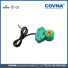 2015 new high quality position indicator limit switch box