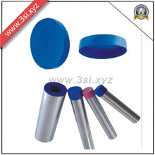 Push-Fit Design Abdeckungen für Rohr-End-Schutz (YZF-H398)