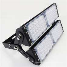 Outdoor 200W LED Flood Light with RoHS and Ce