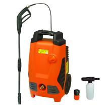 Coche de Motor de 1600W carbón eléctrico cepillo lavar limpiador (QL-2100UB)