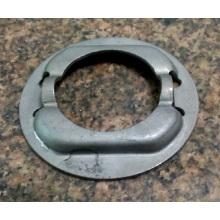 Металлические штыри для крепления электроинструмента (поддержка)
